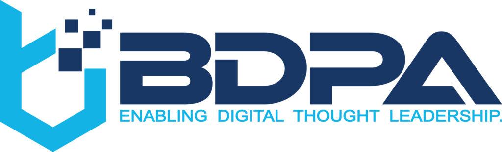 BDPAOriginal_Logo_for_Print