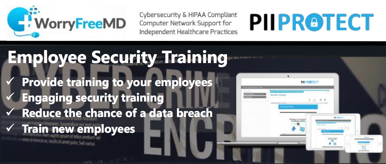 free cyber security course | bdpa new jersey